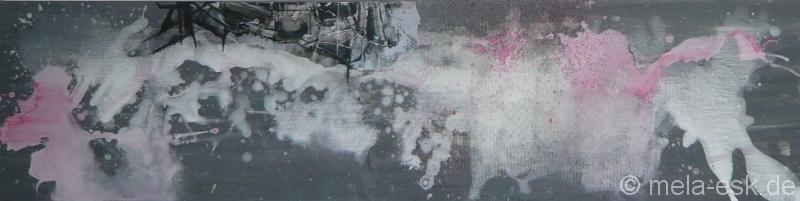 Graffiti (Serie <a href=